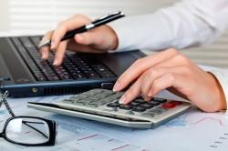 Finansiniai sprendimai